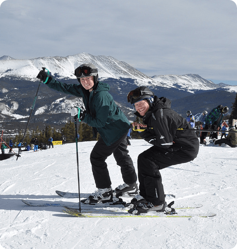 breck_skiing
