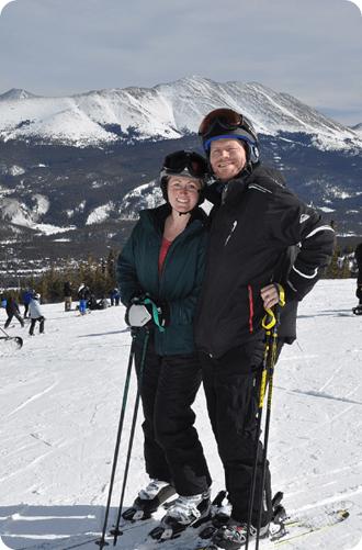 breckenridge_ski