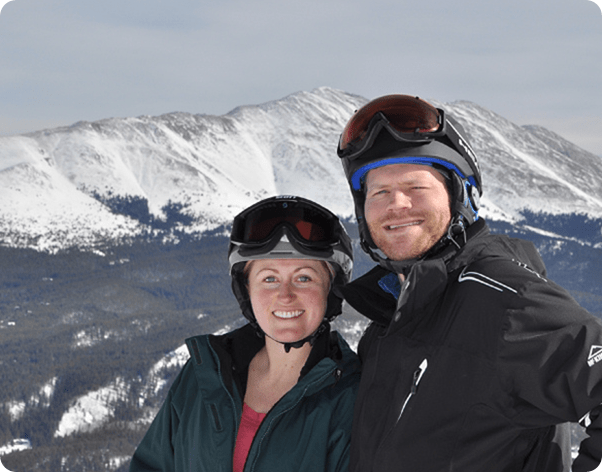 breckenridge_skiing