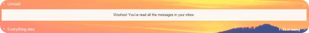 gmail_empty_inbox