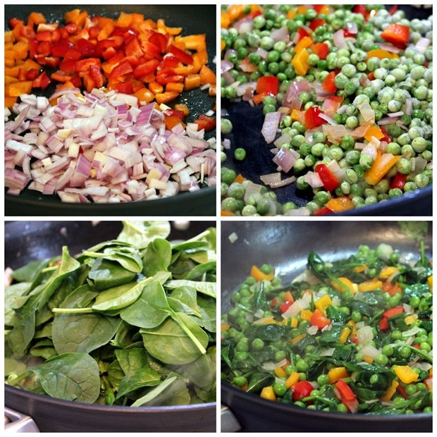 healthy tuna casserole ingredients