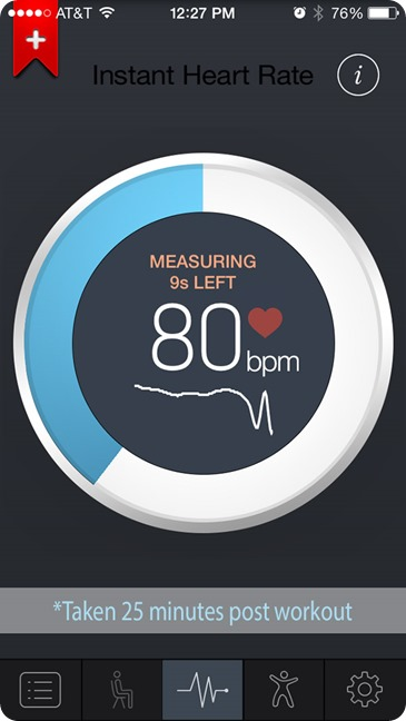 heart-rate-app