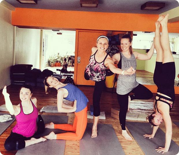 meta_yoga_breckenridge