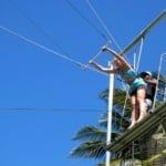 Dominican Republic Trip: The Adventures!