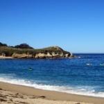 California Adventures Part 1