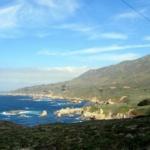Hiking Garrapata State Park + Enjoying Carmel by the Sea