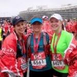 Rock 'n' Roll DC 2015 Half Marathon Race Recap