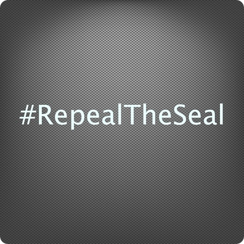 Repeal - basic