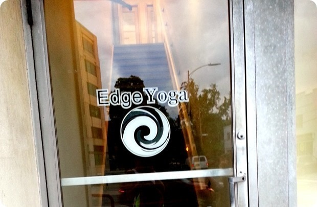 edge-yoga-arlington_thumb