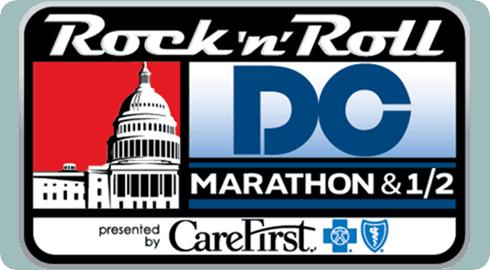 rnr-dc-logo-15