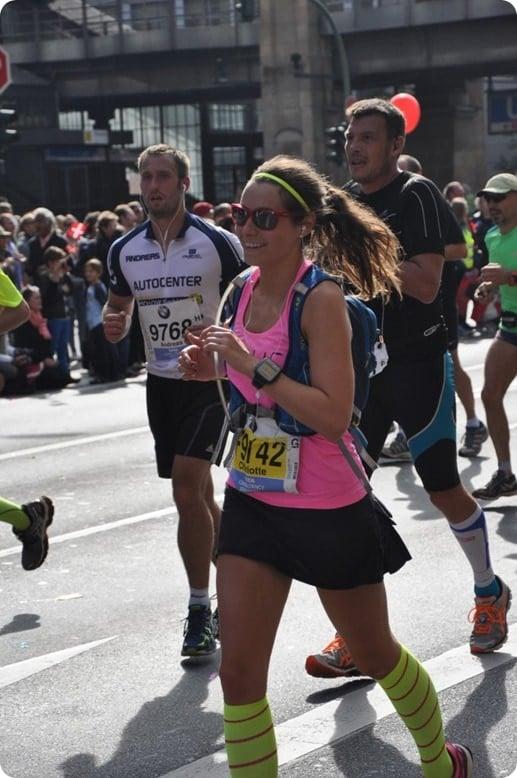 charlie runnerbeans