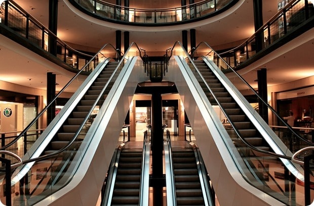 escalator-283448_1280