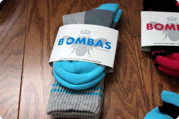 Bombas socks coupon code