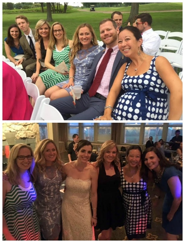 lara jim wedding 2015 va
