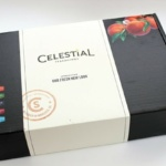 New Celestial Seasonings Packaging + Tea Giveaway!