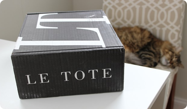 le tote review coupon code