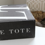 Le Tote Fashion Rental Service Review + Coupon Code