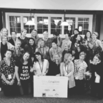 blog_brulee_2015_attendees