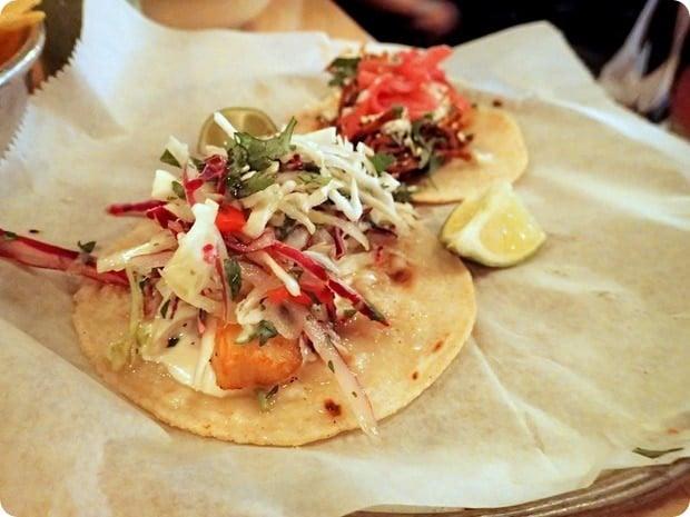 bakersfield tacos nashville
