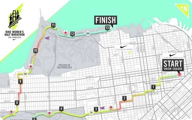 nike-womens-half-marathon-course-map