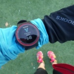 Brooks Cold Weather Running Accessories Giveaway