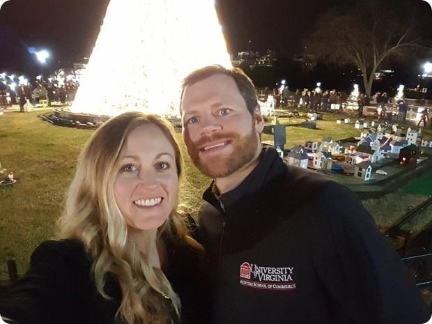 national christmas tree 2