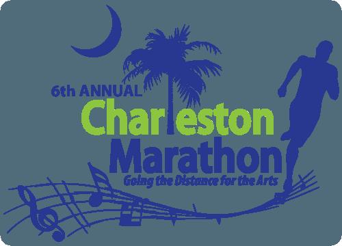 2015-Charleston-Marathon-Logo