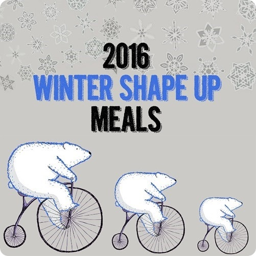 2016shapeup_meals