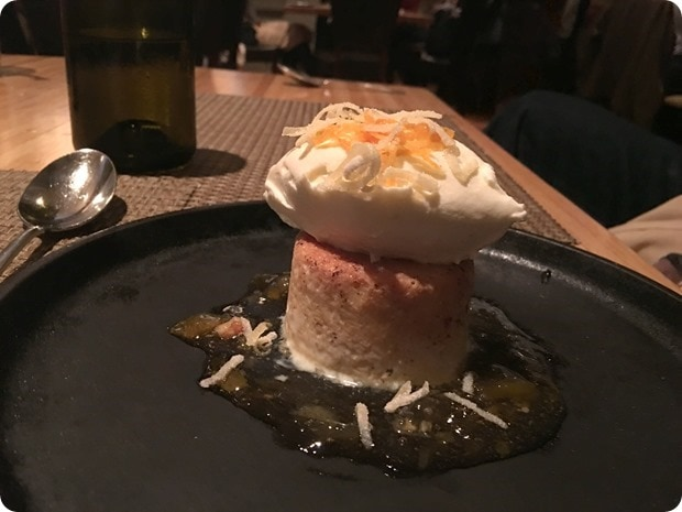 husk dessert charleston
