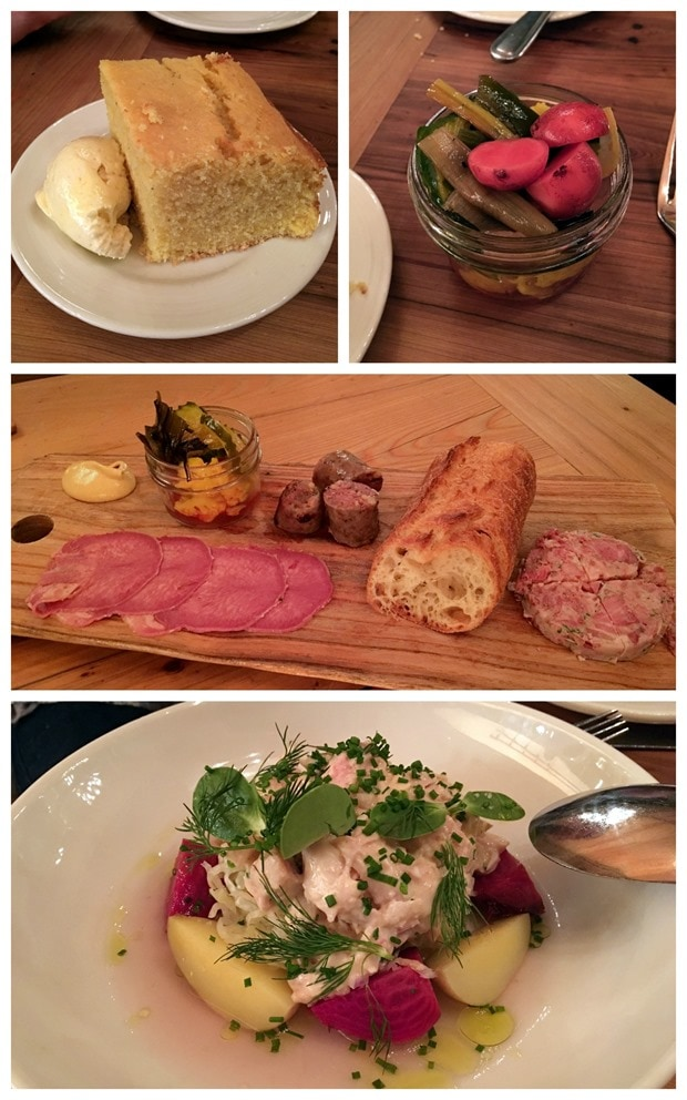 edmunds oast charleston review