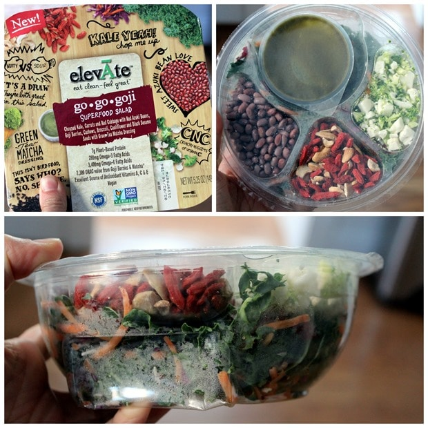 elevate salads review1
