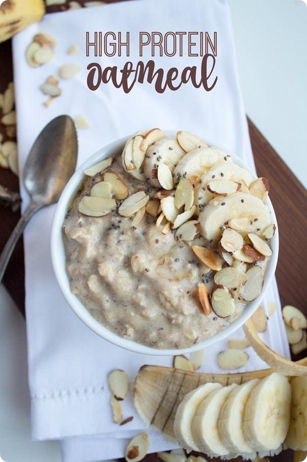 high protein oatmeal (1)