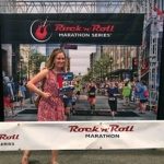 Half Marathon Ready + Fitness Week in Review