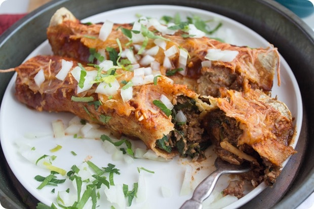 walnut enchiladas 10