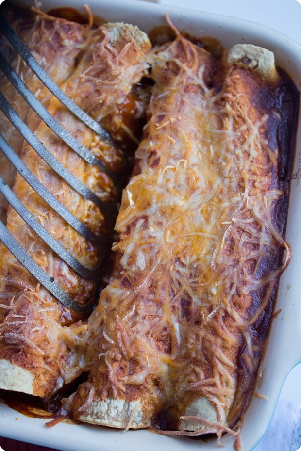 walnut enchiladas 2