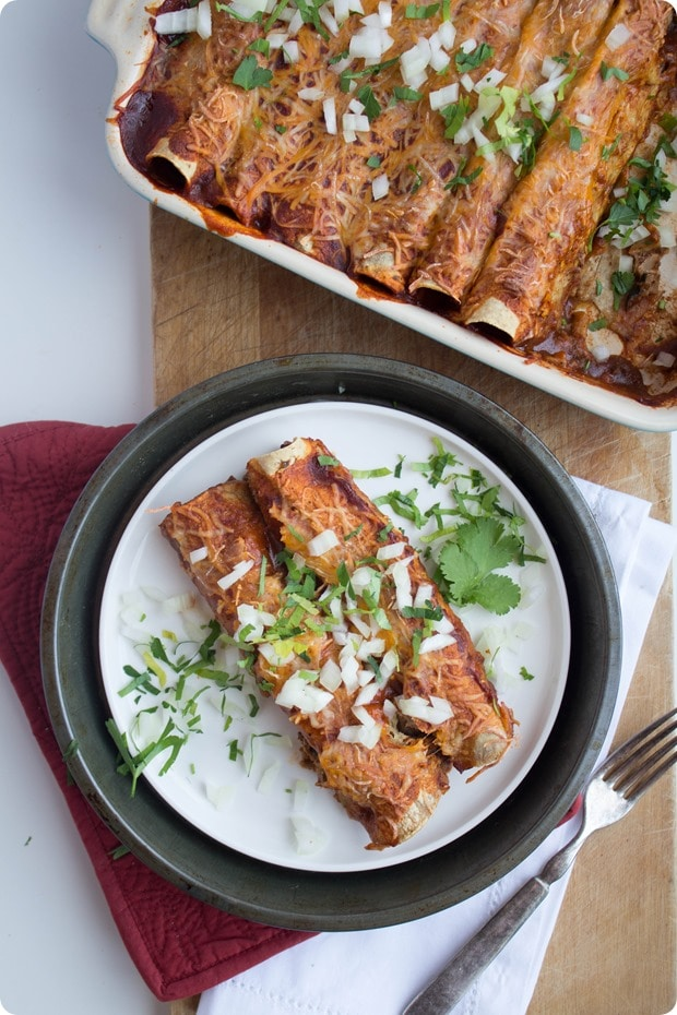 walnut enchiladas 6