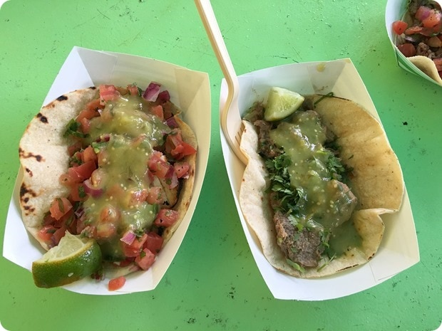 seaside florida tacos