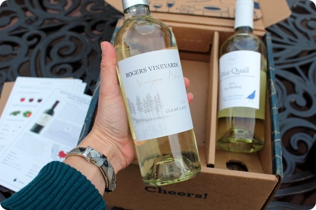 rogers vineyards sauvignon blanc