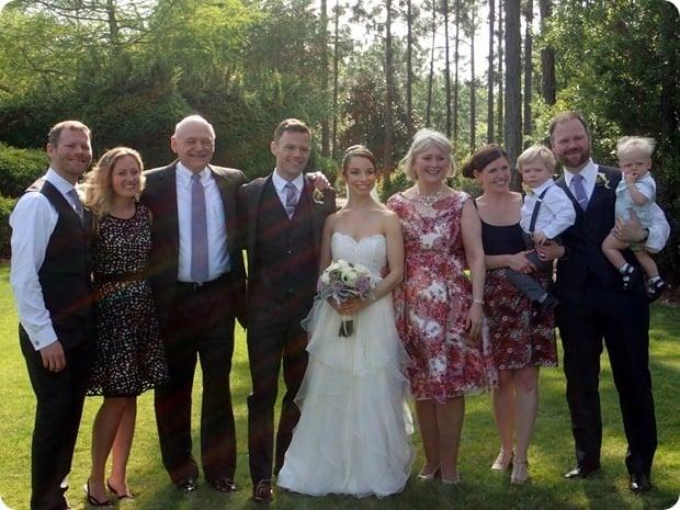 andrew mauney morgana phlaum wedding