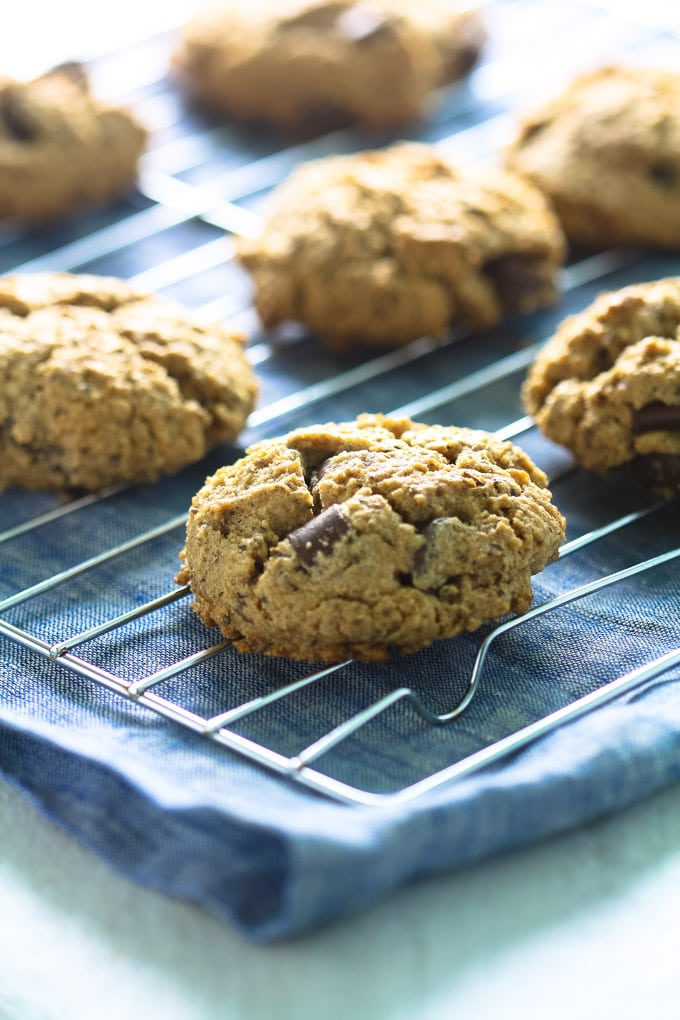 Flourless_Peanut_Butter_Chocolate_Chunk_Cookies-1