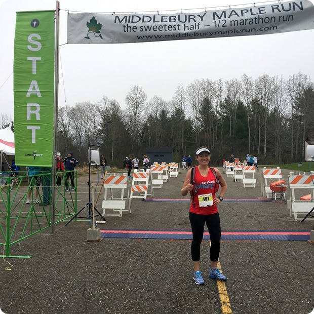 middlebury maple run