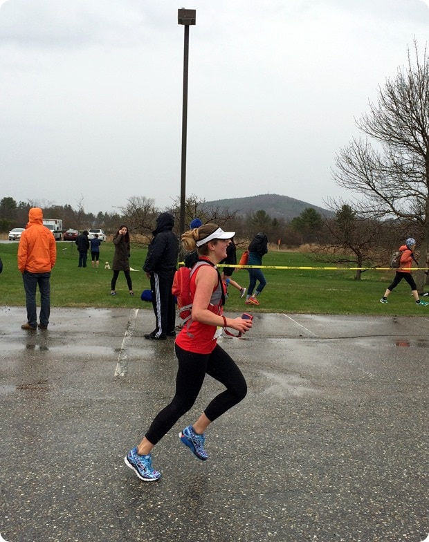 middlebury maple run finish