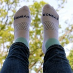 Comfy Socks for a Good Cause