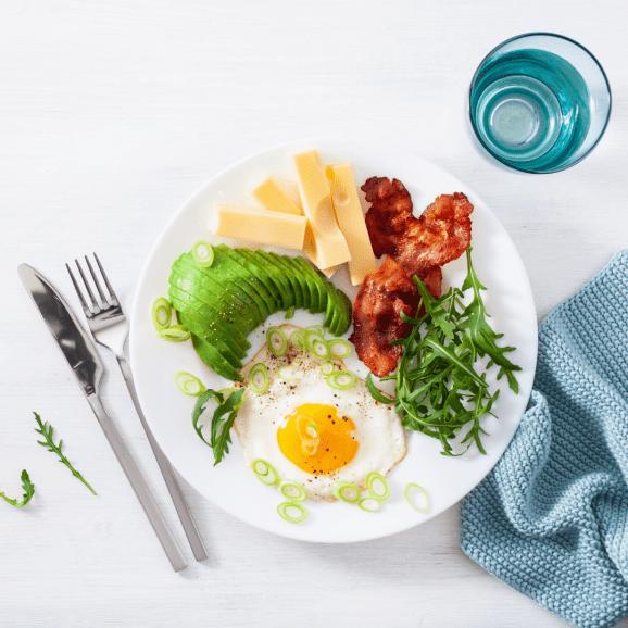 joyful eating program featured image