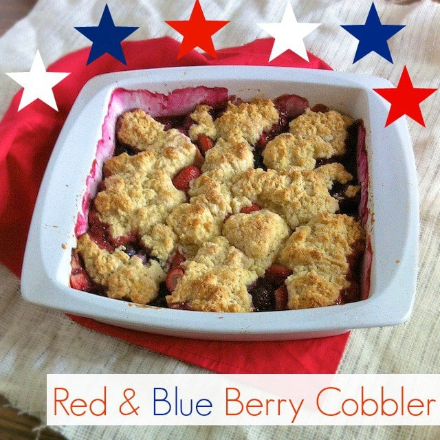 Red-Blue-Berry-Cobbler-pin