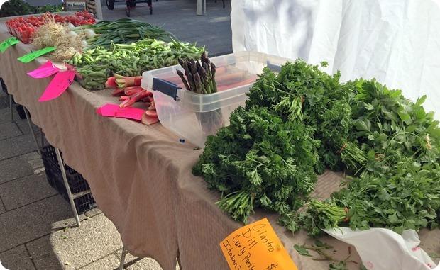 arlington va farmers market