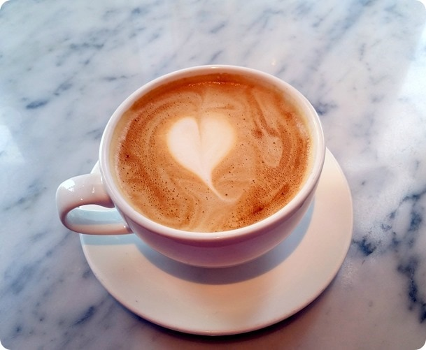 why you should get whole milk in your latte