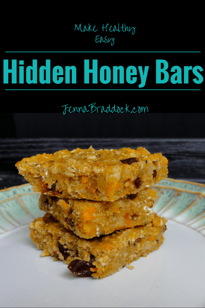 hidden-honey-bars