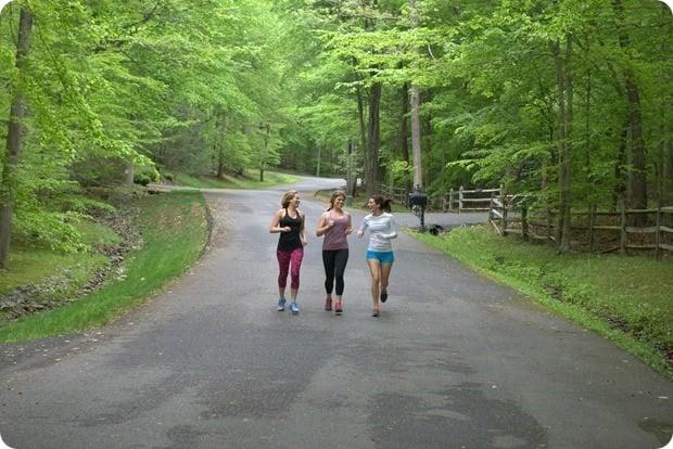 joyful running 2.NEF