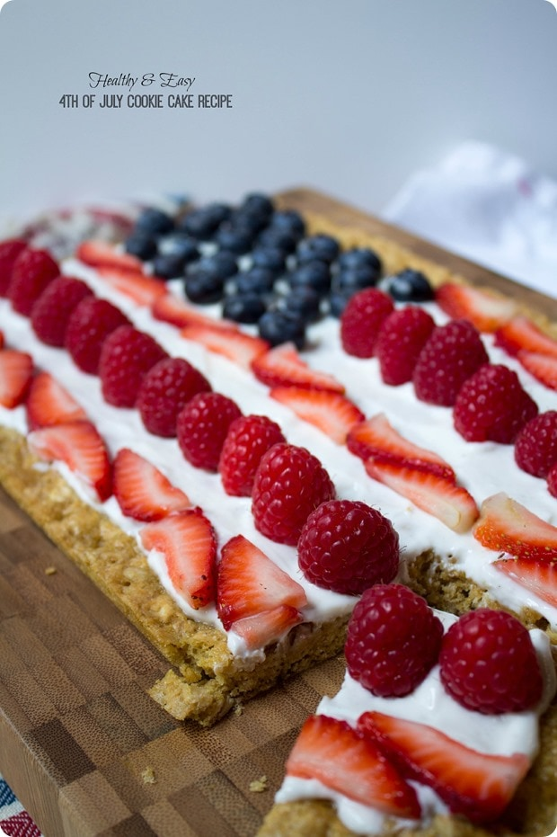 healthy-easy-4th-of-july-cookie-cake-recipe_thumb